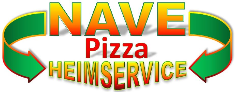 Nave Pizza